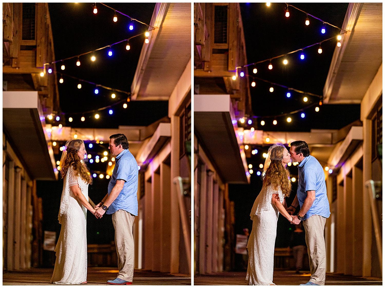 Erin Chris Big Chill Beach Club Wedding Bethany Beach Living Radiant Photography_0103.jpg