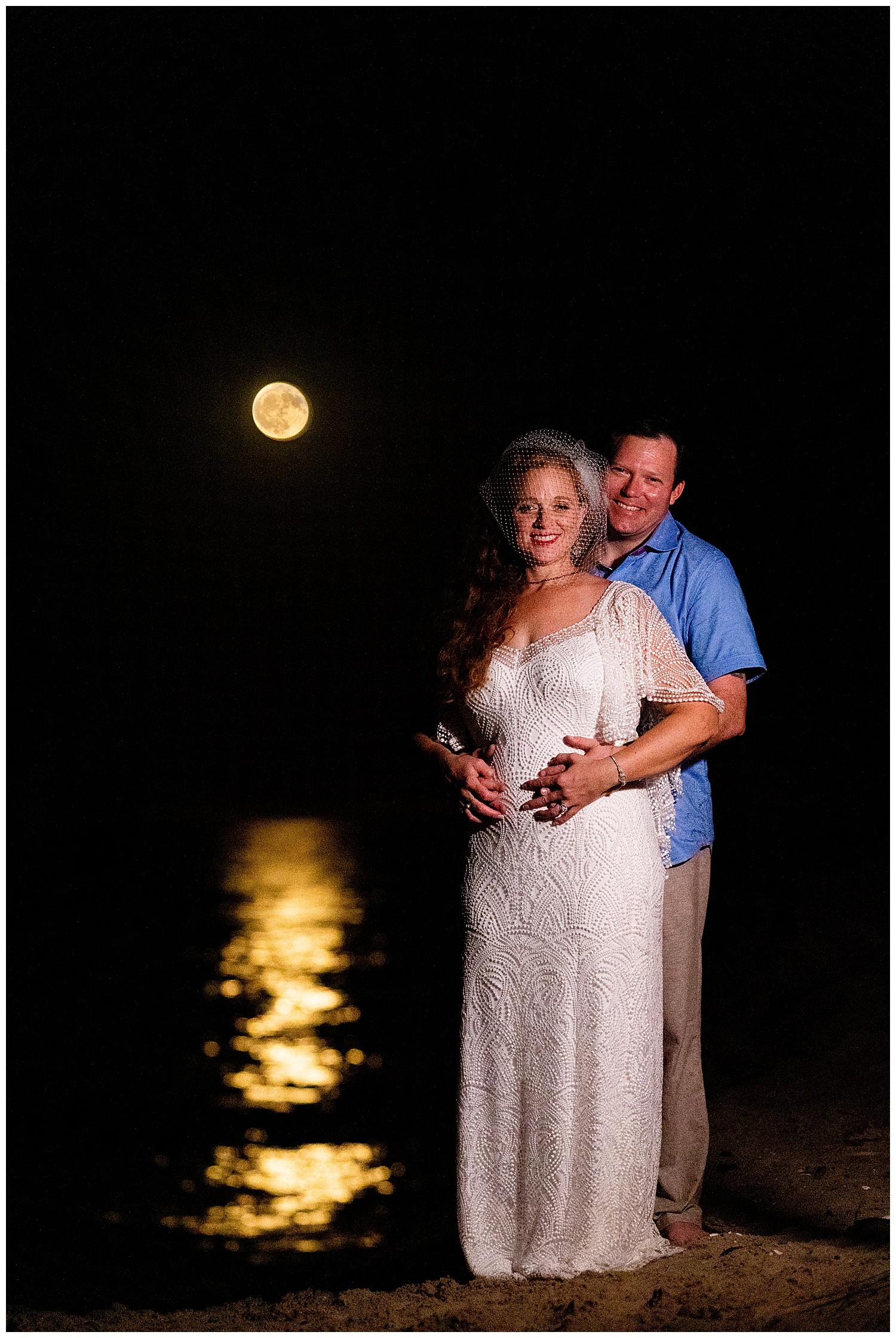 Erin Chris Big Chill Beach Club Wedding Bethany Beach Living Radiant Photography_0102.jpg