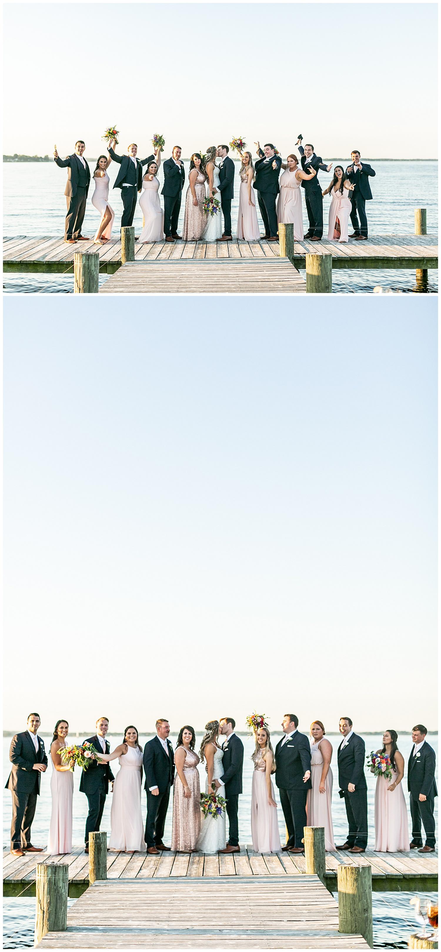 Mallory DJ Herrington on the Bay Living Radiant Photography_0039.jpg