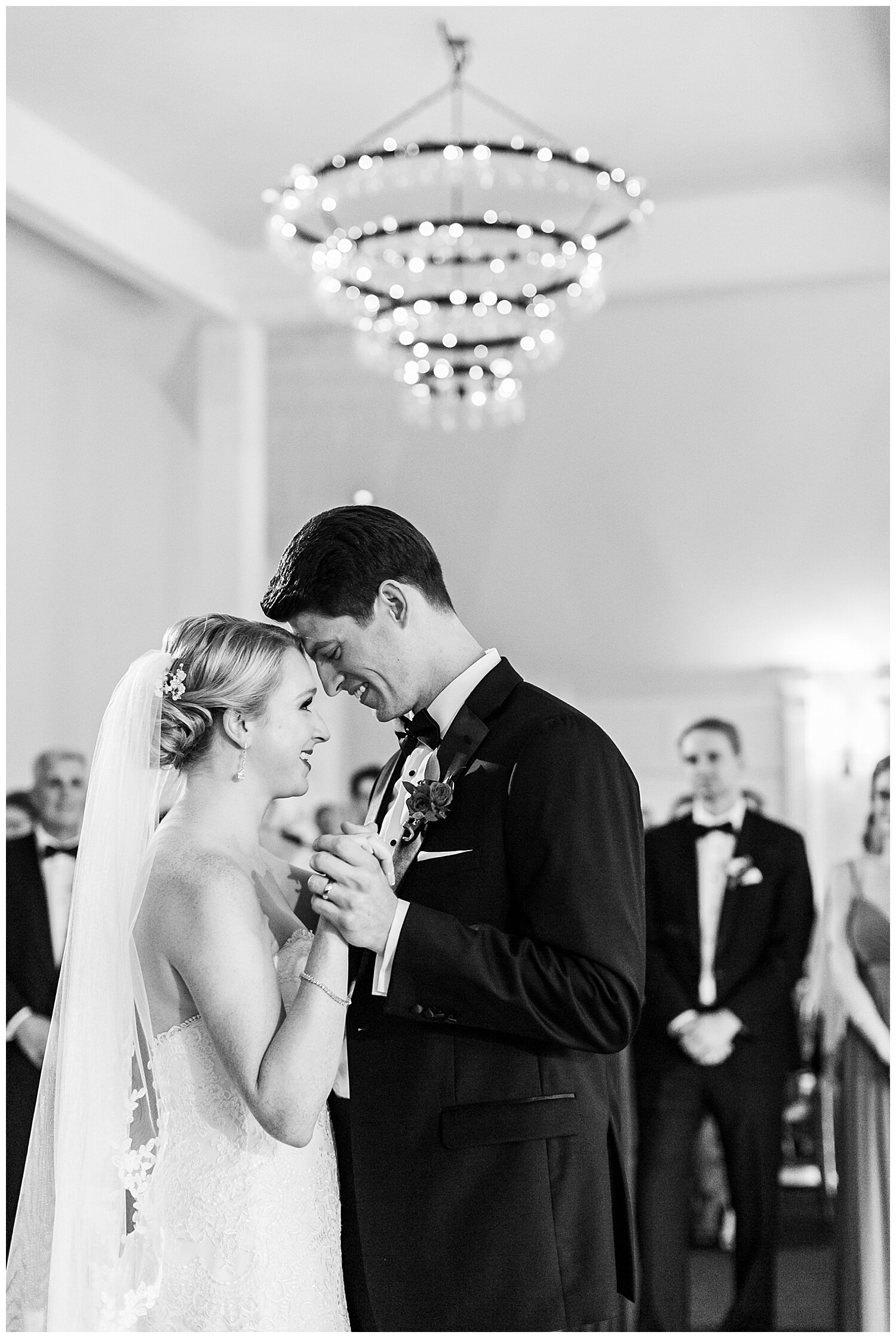Katie Brandon Springfield Manor Wedding Living Radiant Photography_77e.jpg
