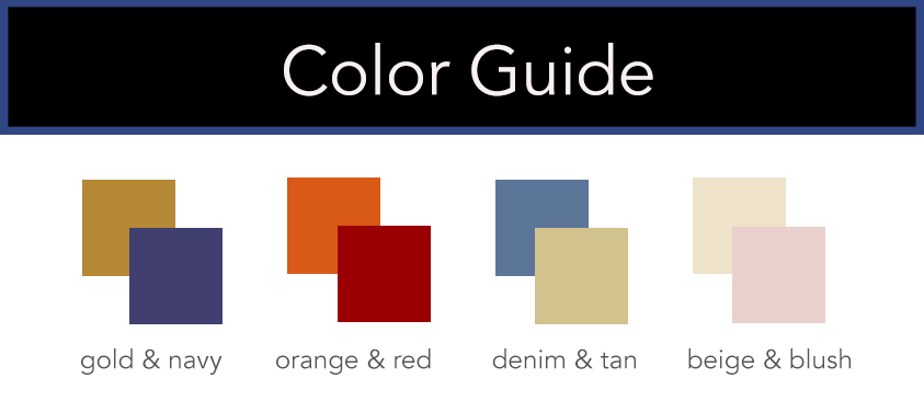 Color_Guide_Family_Pictures.jpg