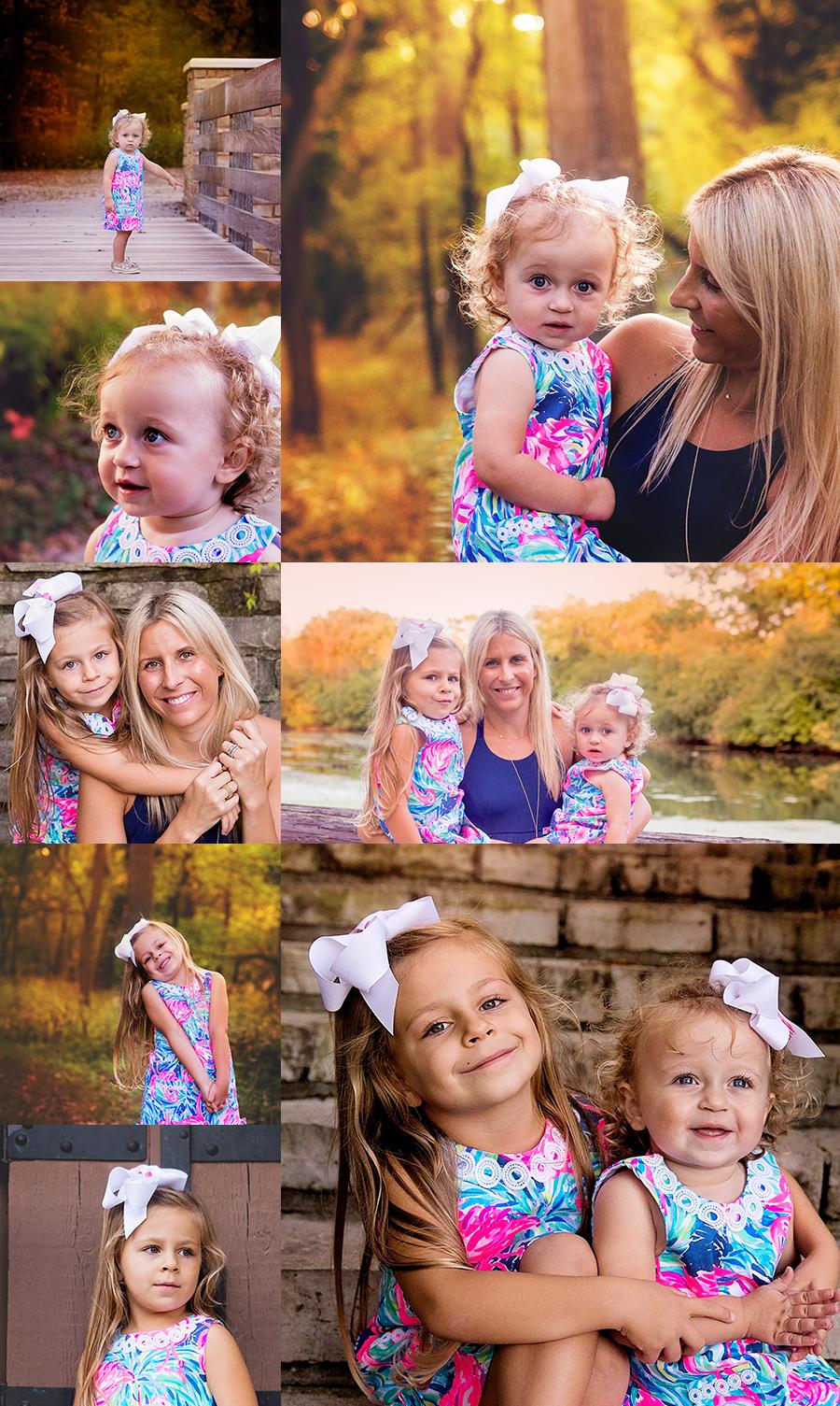 Hinsdale_Family_Photographer_Fullersburg.jpg