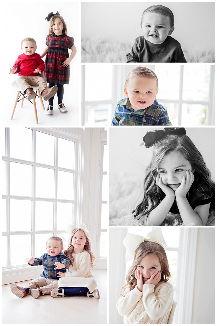 Hinsdale_Studio_Photography_Family.jpg