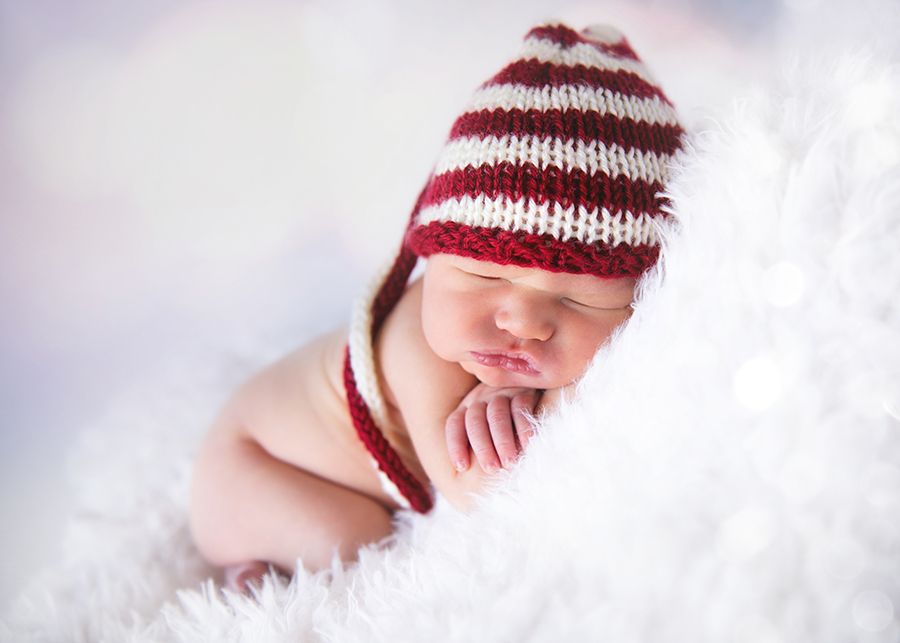 Hinsdale_Newborn_Photographer_7.jpg