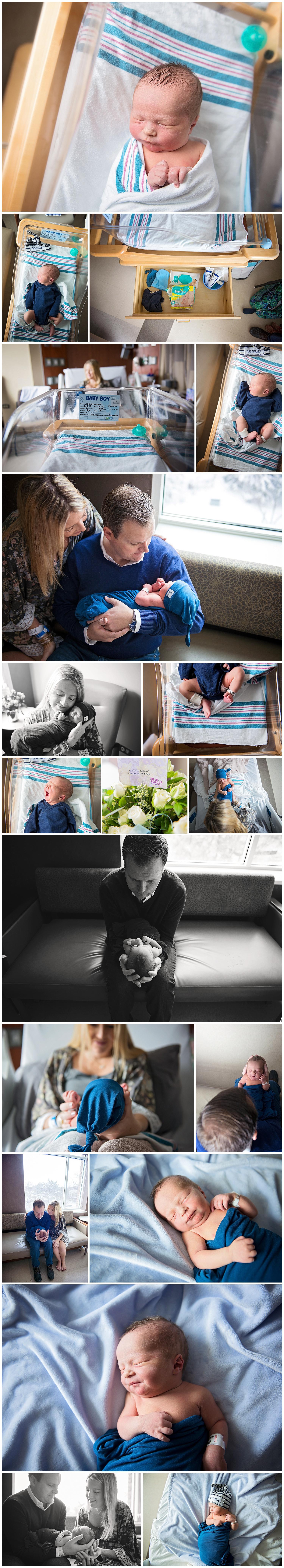 Hinsdale_Hospital_Photographer_Newborn_Fresh48.jpg