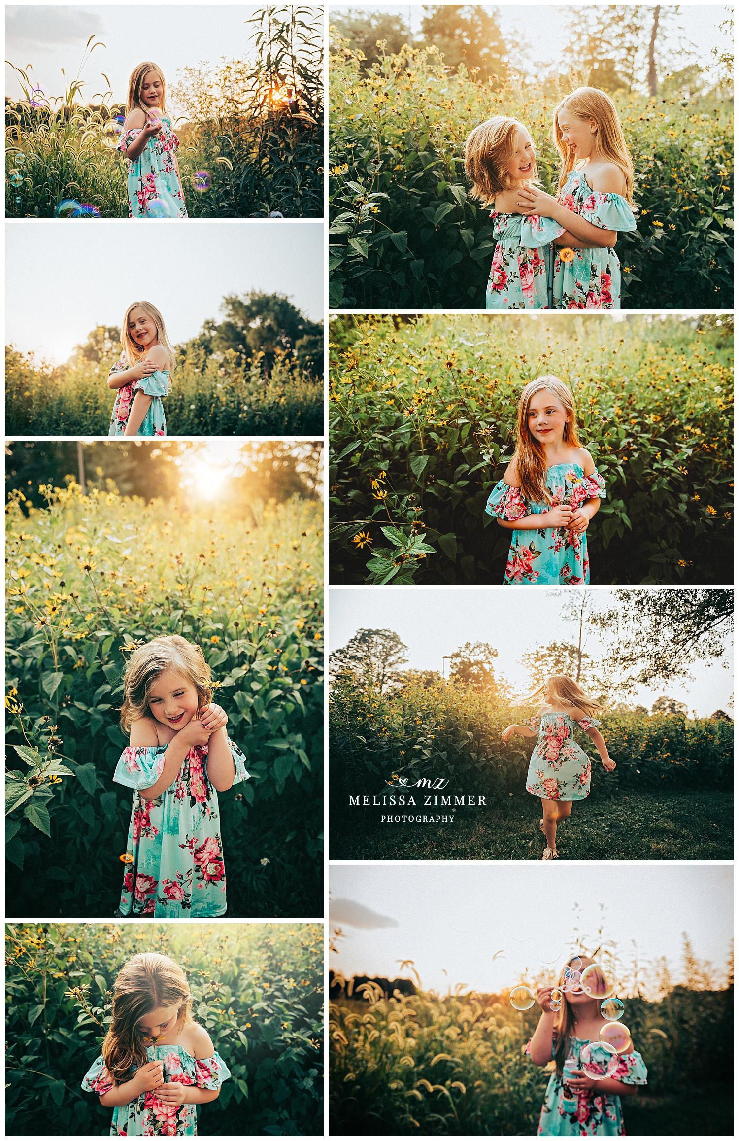 Melissa_Zimmer_Chicago_Photographer.jpg