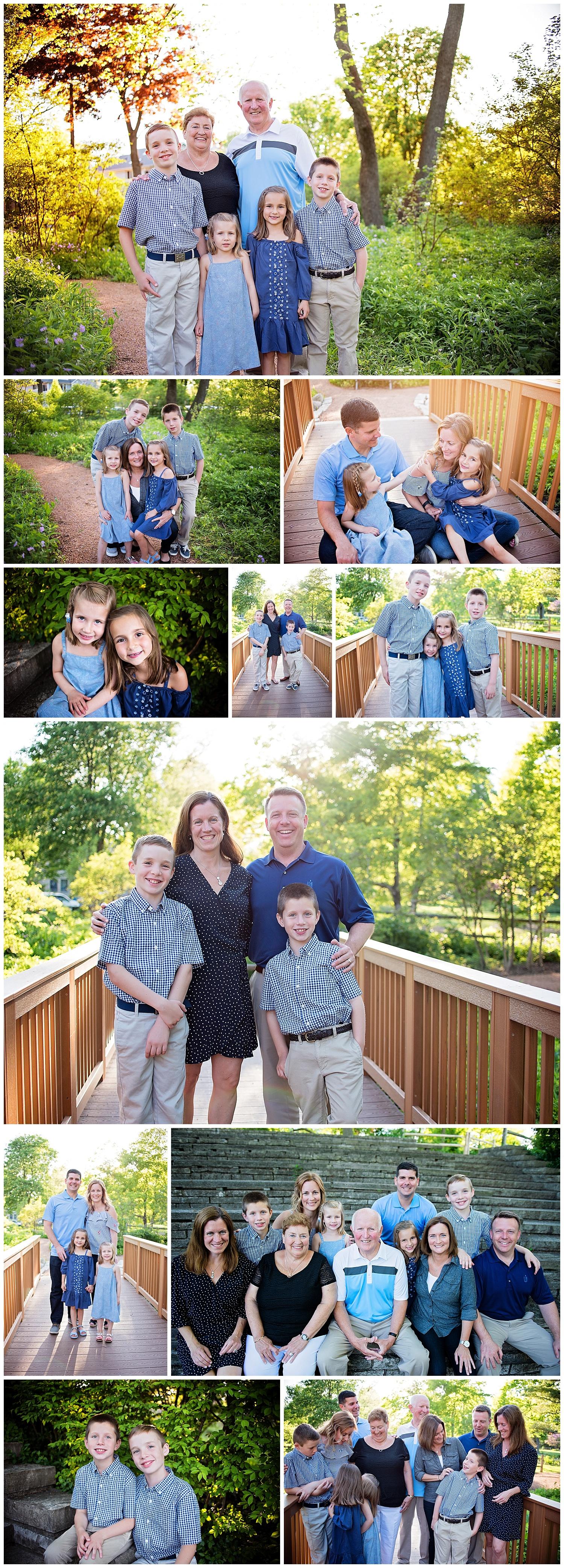 Wilmette_Family_Photographer.jpg