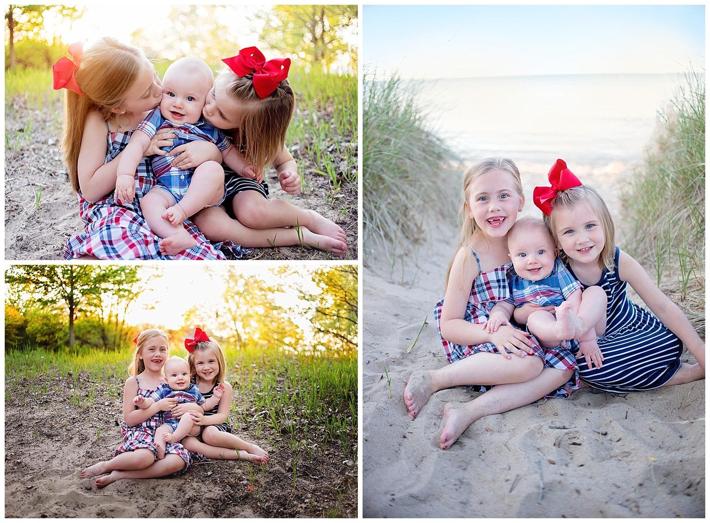 Wilmette_Family_Photography.jpg