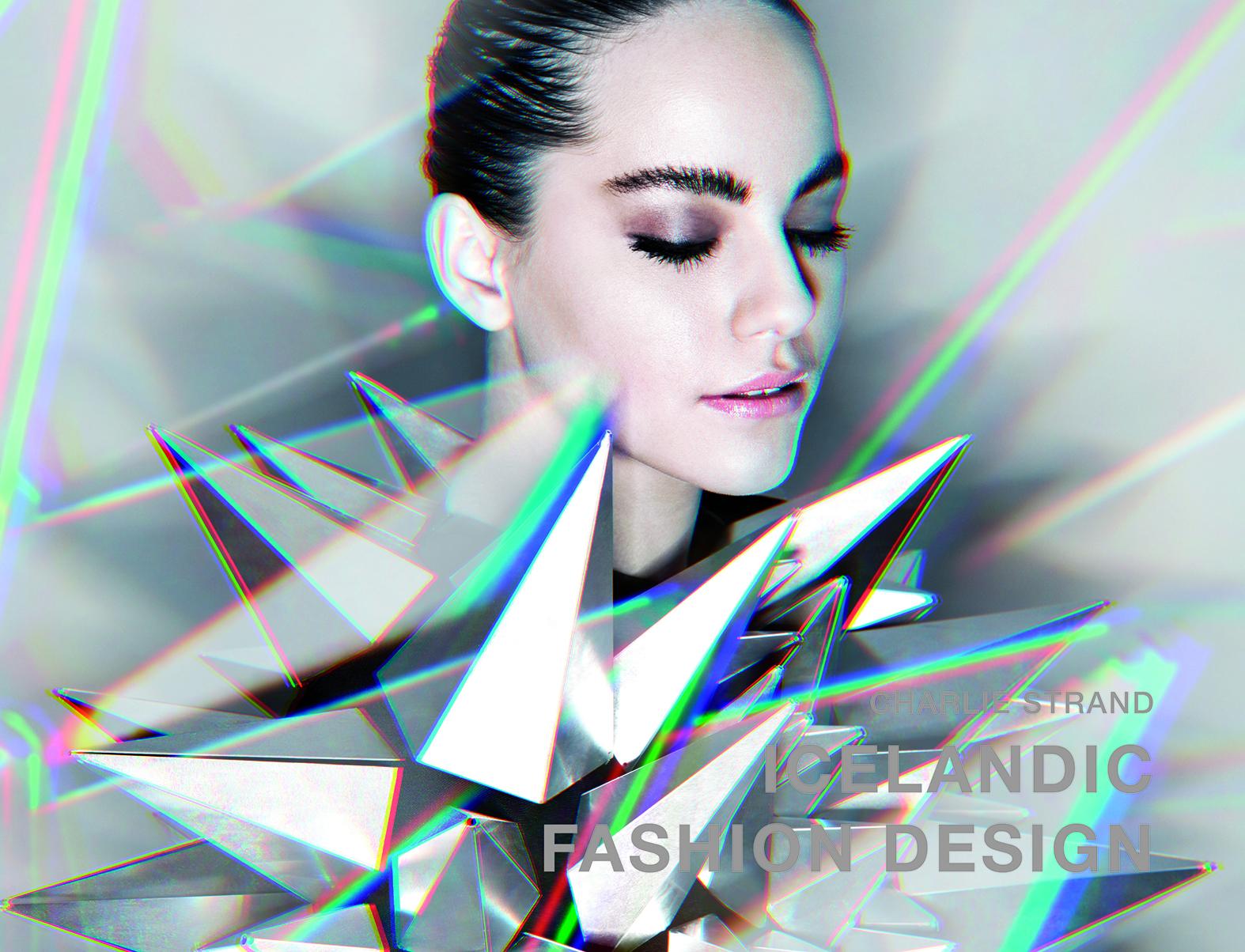 Icelandic Fashion Design