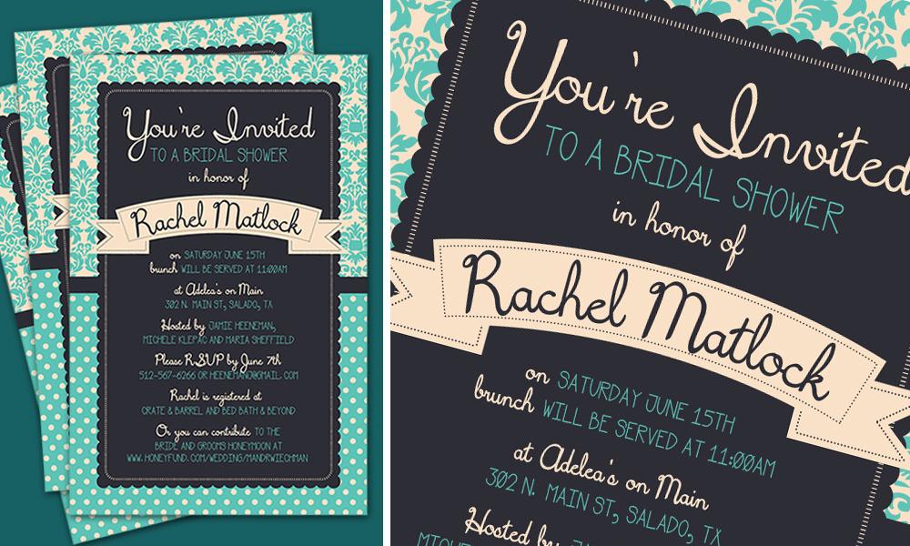 Rachel_Invite.jpg