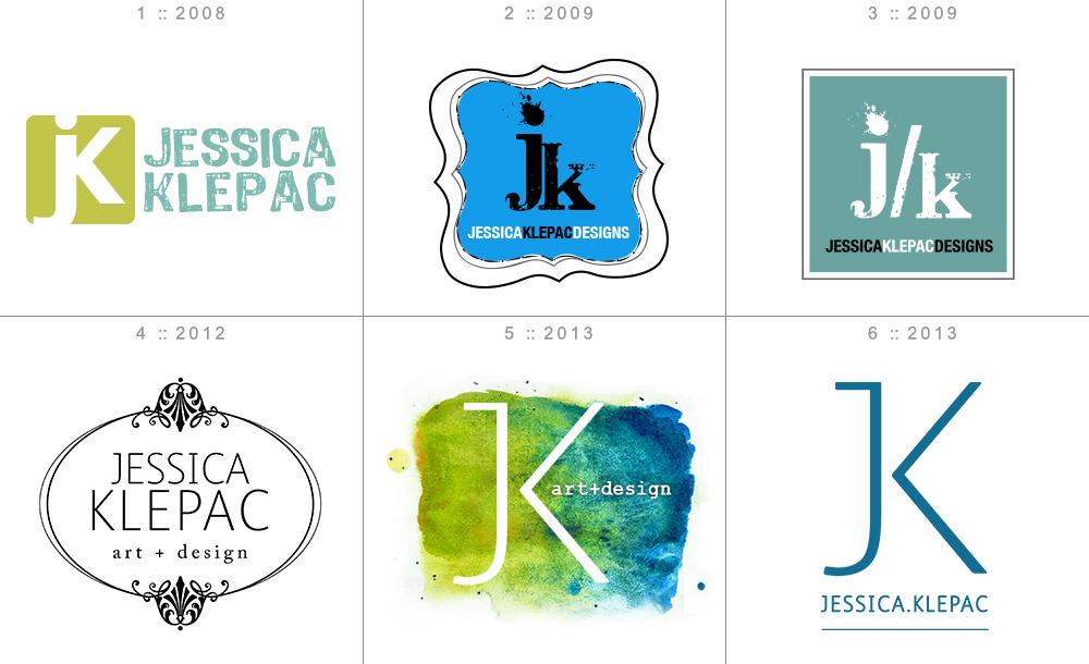 JK_Logo_Evolution.jpg
