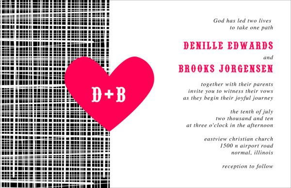 Denille_Invite1_PROOF.jpg