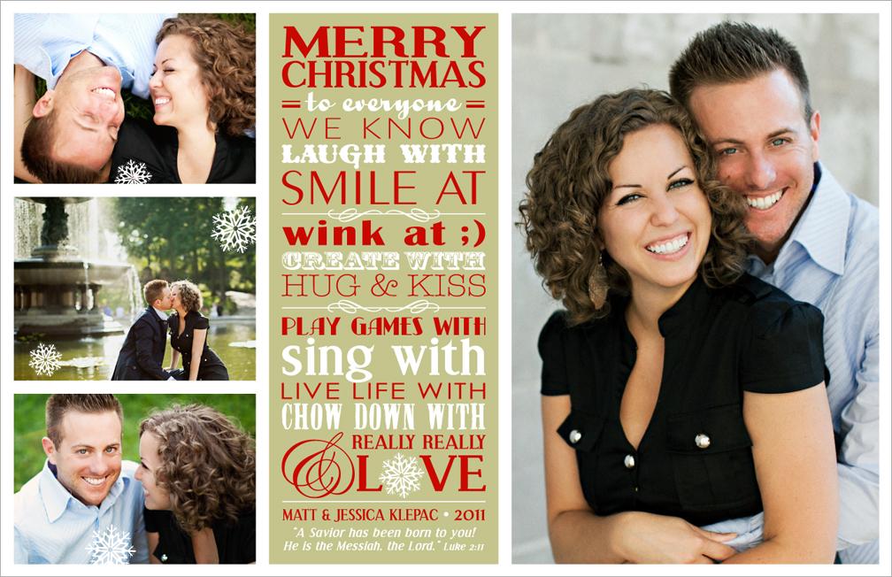 Christmas_Card_Proof.jpg