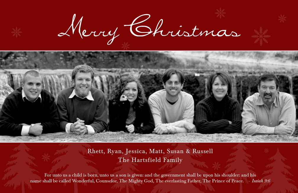 Hartsfield_Christmas08_PROOF.jpg