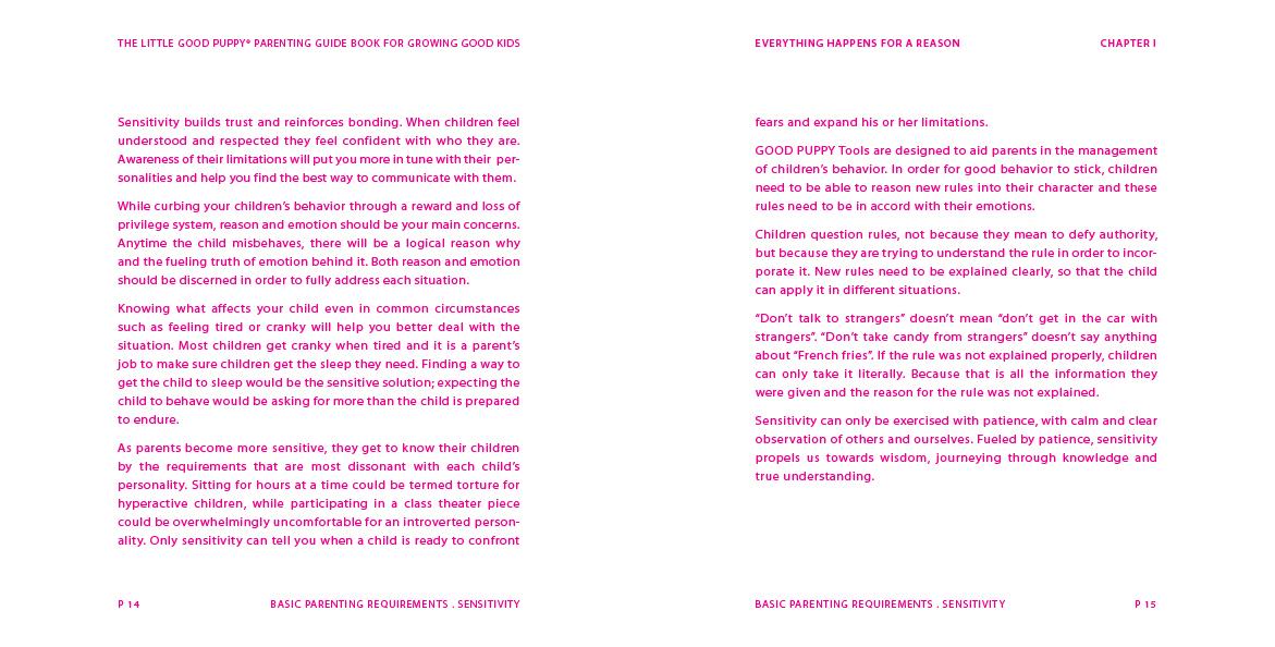 EverythingHappensForAReason_978-1-940692-41-8_Copyright-12.jpg