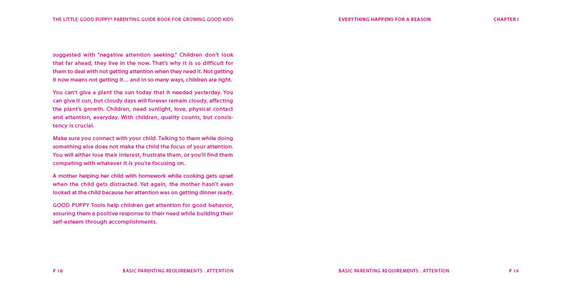 EverythingHappensForAReason_978-1-940692-41-8_Copyright-14.jpg