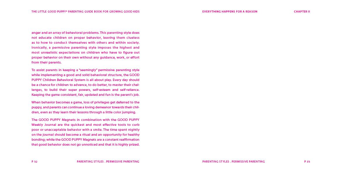 EverythingHappensForAReason_978-1-940692-41-8_Copyright-21.jpg