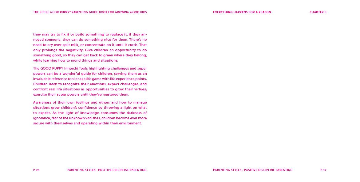 EverythingHappensForAReason_978-1-940692-41-8_Copyright-23.jpg