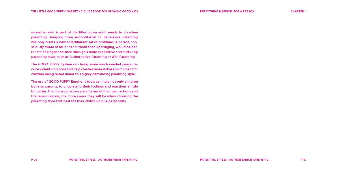 EverythingHappensForAReason_978-1-940692-41-8_Copyright-28.jpg