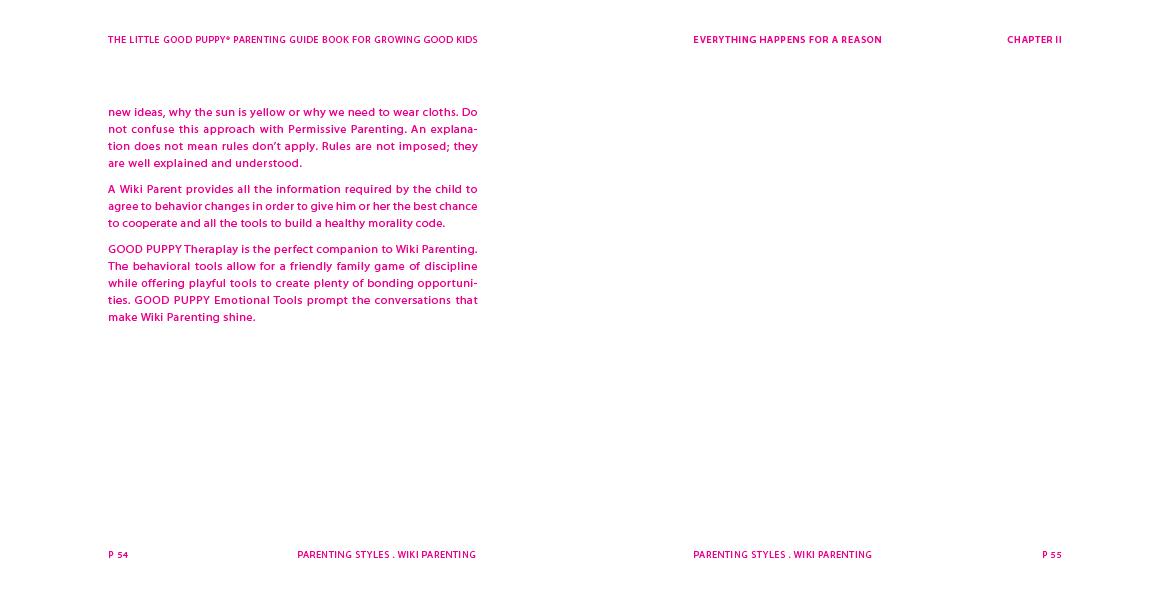 EverythingHappensForAReason_978-1-940692-41-8_Copyright-32.jpg