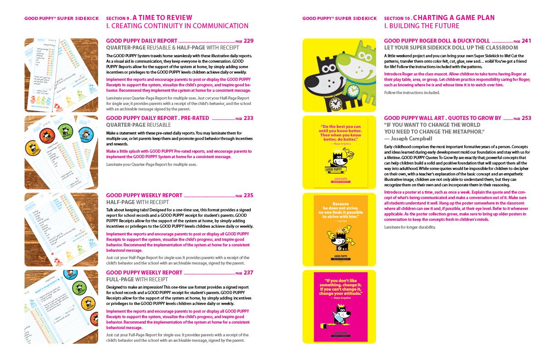 GP_CBES_SCHOOL-9781940692517-PDF_14-SAMPLE-Spreads-11.jpg