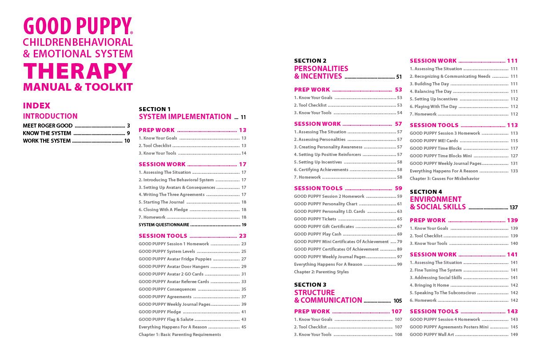 GoodPuppy-Children_Behavioral_System-ManualAndToolkit-Full_Sample-3.jpg