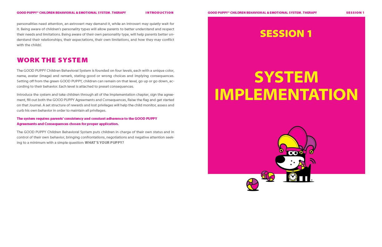 GoodPuppy-Children_Behavioral_System-ManualAndToolkit-Full_Sample-6.jpg