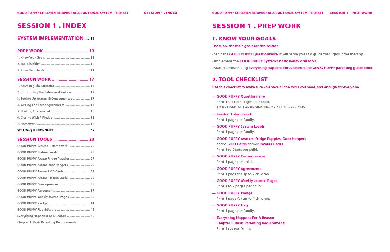 GoodPuppy-Children_Behavioral_System-ManualAndToolkit-Full_Sample-7.jpg