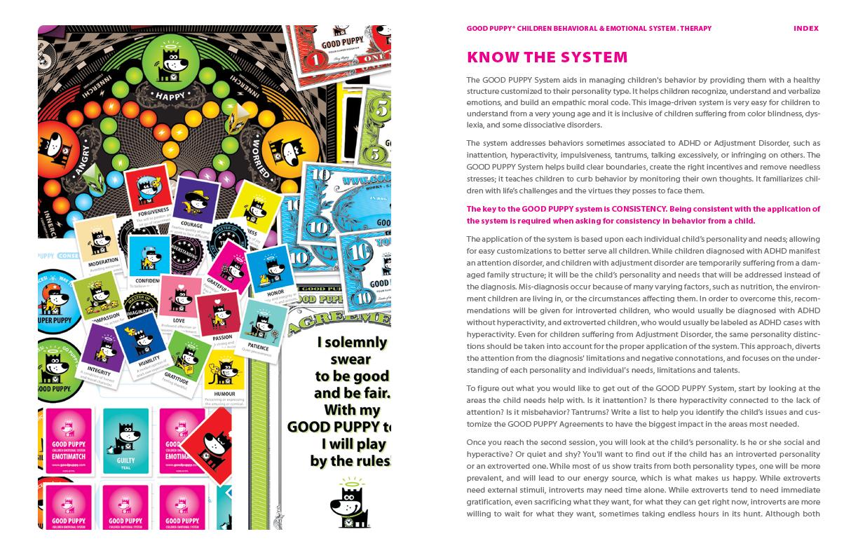GoodPuppy-Children_Behavioral_System-ManualAndToolkit-Full_Sample-5.jpg