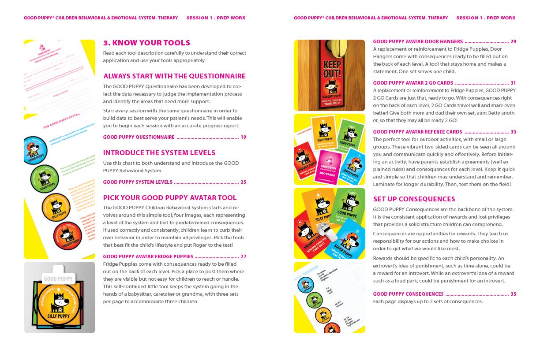 GoodPuppy-Children_Behavioral_System-ManualAndToolkit-Full_Sample-8.jpg