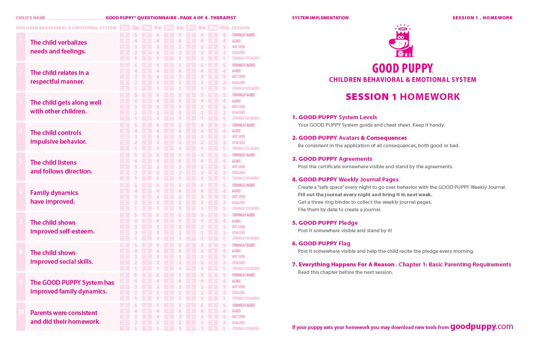 GoodPuppy-Children_Behavioral_System-ManualAndToolkit-Full_Sample-12.jpg