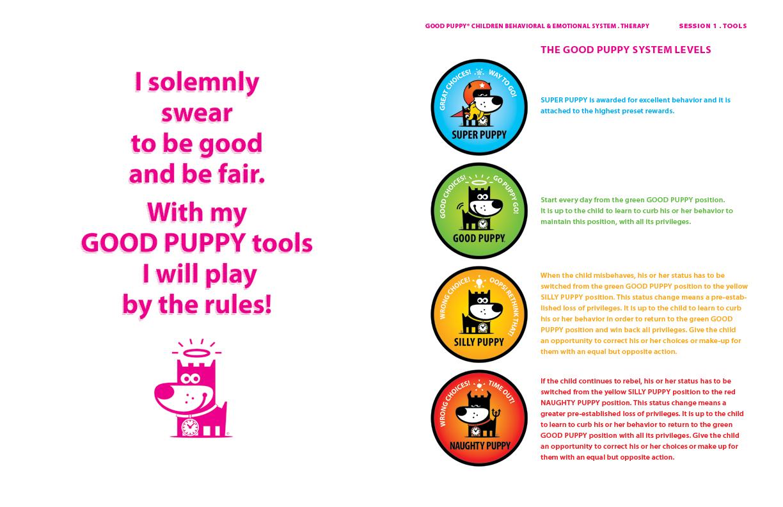 GoodPuppy-Children_Behavioral_System-ManualAndToolkit-Full_Sample-13.jpg