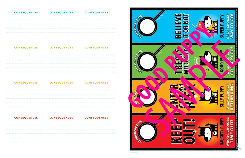 GoodPuppy-Children_Behavioral_System-ManualAndToolkit-Full_Sample-15.jpg