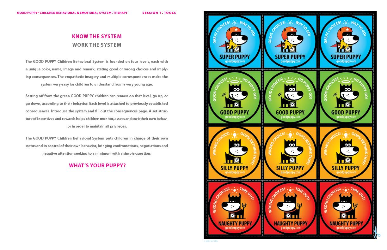 GoodPuppy-Children_Behavioral_System-ManualAndToolkit-Full_Sample-14.jpg