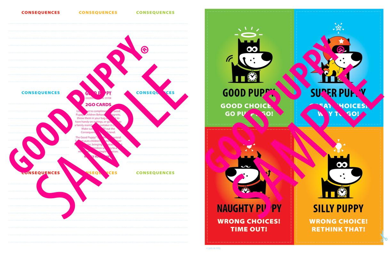 GoodPuppy-Children_Behavioral_System-ManualAndToolkit-Full_Sample-17.jpg
