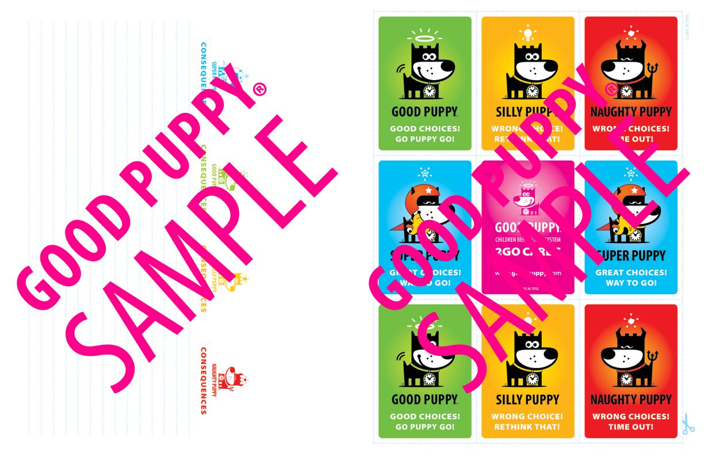 GoodPuppy-Children_Behavioral_System-ManualAndToolkit-Full_Sample-16.jpg