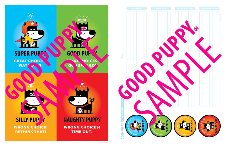 GoodPuppy-Children_Behavioral_System-ManualAndToolkit-Full_Sample-18.jpg