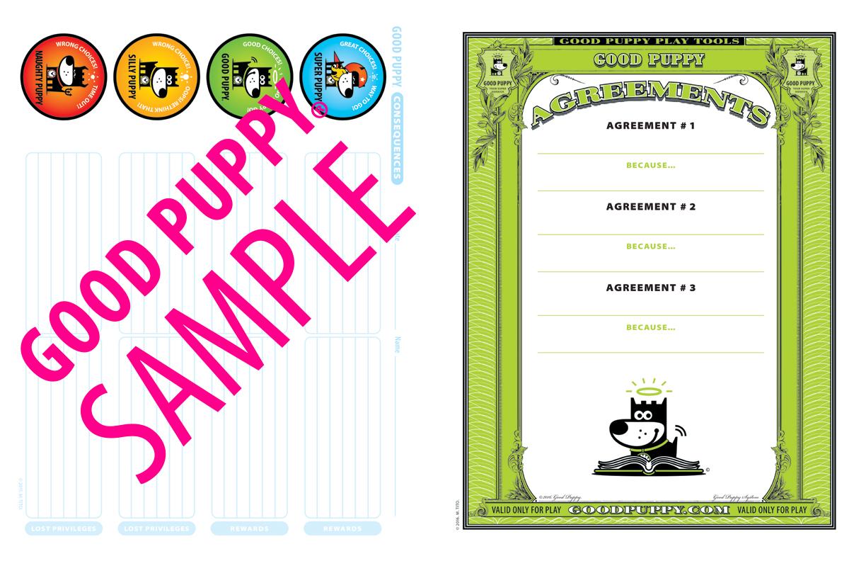 GoodPuppy-Children_Behavioral_System-ManualAndToolkit-Full_Sample-19.jpg