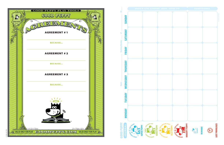 GoodPuppy-Children_Behavioral_System-ManualAndToolkit-Full_Sample-20.jpg