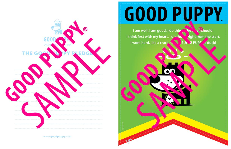 GoodPuppy-Children_Behavioral_System-ManualAndToolkit-Full_Sample-22.jpg
