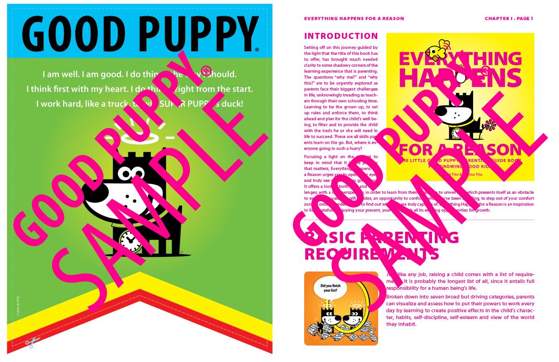 GoodPuppy-Children_Behavioral_System-ManualAndToolkit-Full_Sample-23.jpg