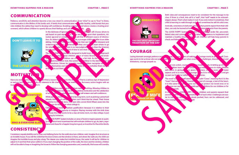 GoodPuppy-Children_Behavioral_System-ManualAndToolkit-Full_Sample-25.jpg