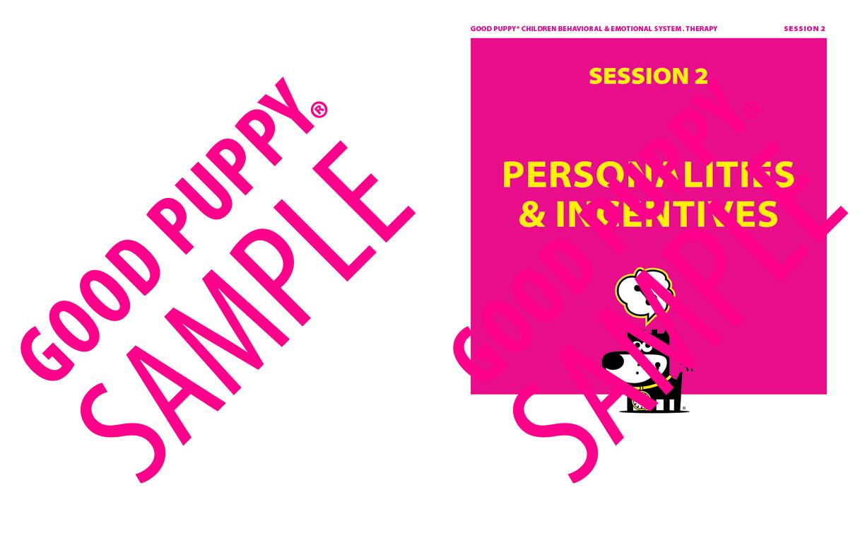 GoodPuppy-Children_Behavioral_System-ManualAndToolkit-Full_Sample-26.jpg