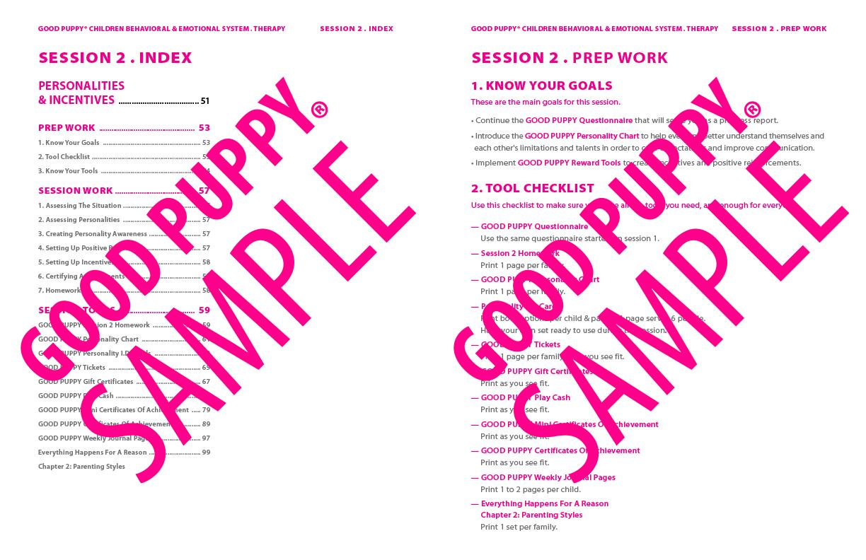GoodPuppy-Children_Behavioral_System-ManualAndToolkit-Full_Sample-27.jpg