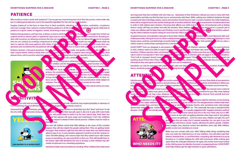 GoodPuppy-Children_Behavioral_System-ManualAndToolkit-Full_Sample-24.jpg
