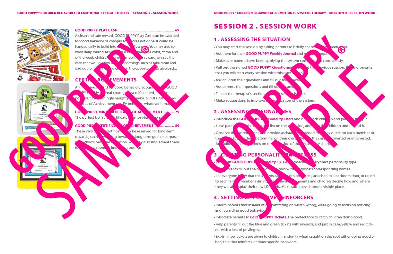 GoodPuppy-Children_Behavioral_System-ManualAndToolkit-Full_Sample-29.jpg