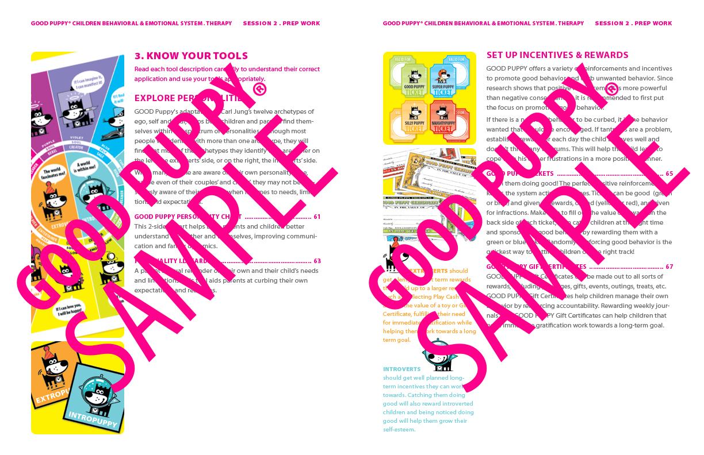 GoodPuppy-Children_Behavioral_System-ManualAndToolkit-Full_Sample-28.jpg