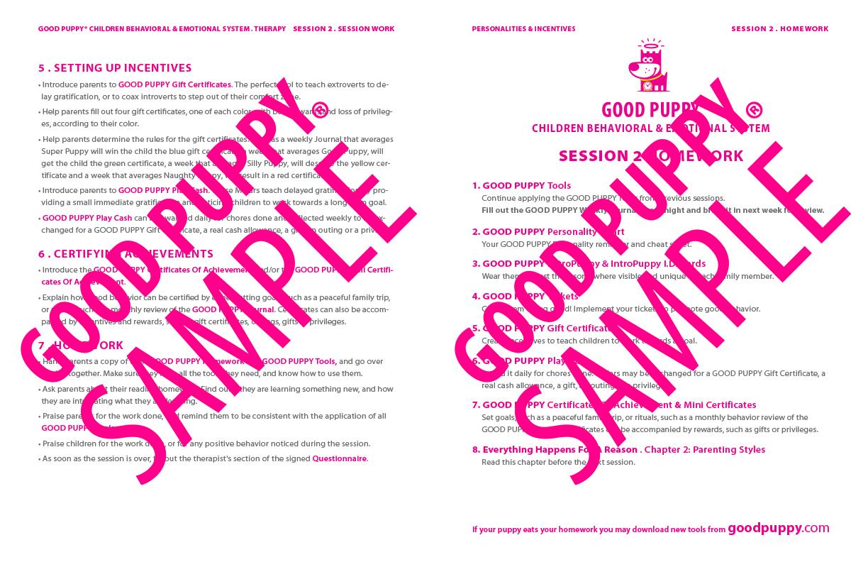 GoodPuppy-Children_Behavioral_System-ManualAndToolkit-Full_Sample-30.jpg