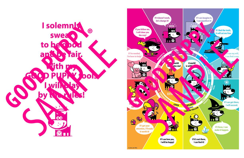 GoodPuppy-Children_Behavioral_System-ManualAndToolkit-Full_Sample-31.jpg