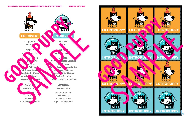 GoodPuppy-Children_Behavioral_System-ManualAndToolkit-Full_Sample-32.jpg